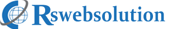 Rswebsolution Digital Marketing Company